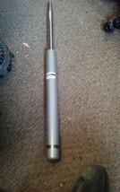 SENSON 2213-0056 Front Strut Cylinder for VOLVO Models 1985-1994 image 1