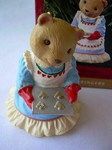 Hallmark Keepsake Ornament - Mama Bearinger - $6.35
