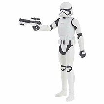 Star Wars Resistance Animated Series 3.75-inch First Order Stormtrooper Figure - $24.19