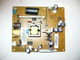RCA LED32G30RQD Power Supply Board RE46HQ0602, RS063S-3T01 - $33.20