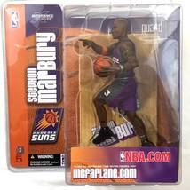 McFarlane Series 5 Stephon Marbury Phoenix Suns Variant - $24.74