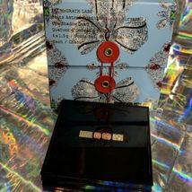 NEW IN BOX Pat McGrath Blitz Astral Quad Nocturnal Nirvana 4x 1.5g image 3