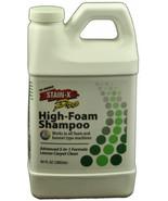 The Original Stain-X Hi Foam Carpet Shampoo 32-0129-01 - $18.68