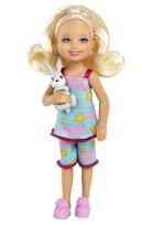 Barbie & Friends Chelsea & Bunny Doll - 2012 Release - $29.99
