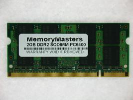 2GB Compat Pour A1987273 A2339328 A2412389 A2434621
