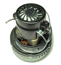 Ametek Lamb 116155-00 Vacuum Cleaner Motor - $329.40