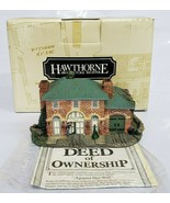 Hawthorne Register Gone With The Wind  Against Her Will 78174 - $23.20