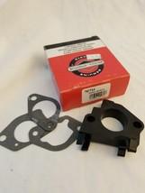Briggs and Stratton Carburetor Spacer 797754 - $8.41
