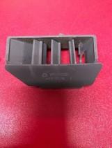 Kenmore Dishwasher Air Inlet W10653323 - $19.79