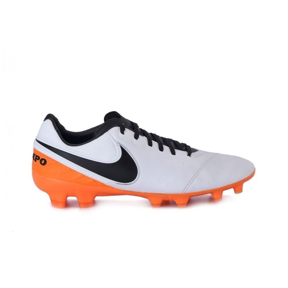 Nike 819218108 tiempo legacy ii fg 1