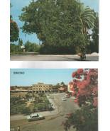 Jericho Postcards/ Blank Backs/ Two - $2.00