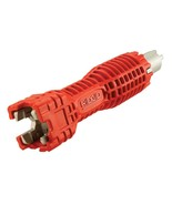 Ridgid - EZ Change Faucet Tool - $9.89