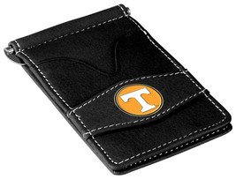 Tennessee Volunteers Black Officially Licensed Players Wallet - $19.00