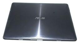 ASUS Transformer Tab TF201 Bottom Case Cover 13GOK0A1AM011-30/13NA-ZAA06... - $18.42
