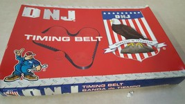 DNJ TB490 Timing Belt - $18.95