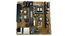 INSIGNIA NS-50P650A11 POWER SUPPLY BN44-00330A PSPF411501A