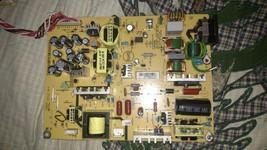 Vizio PWTV9G5AAQQ2 Power Supply For VA26LHDTV10T - $19.99