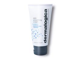 Dermalogica Skin Smoothing Cream 3.4oz Fast Shipping Beauti Life - $51.60