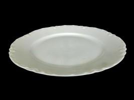 "Bread & Butter Plate, 6.25"" Haviland France Porcelain, Ranson Pattern, C... - $14.65"
