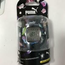 Bandai PUMA MIHARA YASUHIRO Collaboration Tamagotchi Limited edition fro... - $129.99