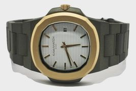 Watch Kamawatch with Watch Strap Changes Colour, KWP24 image 3