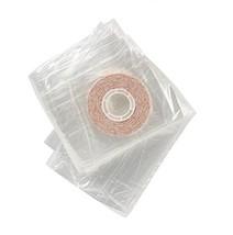 Frost King Window Heavy Duty Shrink Window Insulation Kit 42-Inch/62-Inc... - $13.99