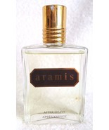 ARAMIS After Shave Apres Rasage 4.1 Ounce  - $14.95