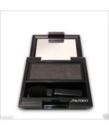 Shiseido Makeup Luminizing Satin Eye Color - Tar - $17.82