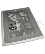 1996 FROM DUSK TILL DAWN Movie Press Kit Production Notes 50pg Quentin T... - $29.99