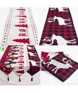 Cotton embroidered christmas 0 thumbtall