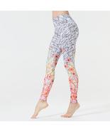 YGO Pants Yoga Pants Athletic Sport Large - $39.99