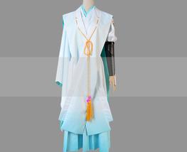 Touken Ranbu Tomoegata Naginata Cosplay Costume for Sale - $140.00