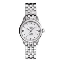 Tissot Women's Watch T41.1.183.32 - $445.00