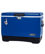 NEW Igloo Legacy 54 Quart Cooler **FREE SHIPPING** - $189.99