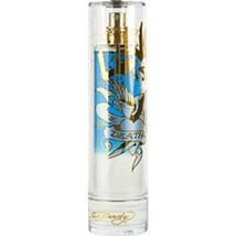 ED HARDY LOVE IS by Christian Audigier #252473 - Type: Fragrances for MEN - $31.28
