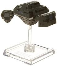 Borg Soong Star Trek Attack Wing Miniature Game WizKids - $12.01