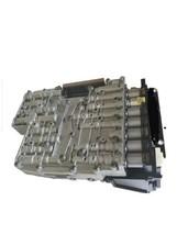 Rebuilt 6R60 ZF6HP26 Transmission Valve Body W/Leadframe 02-07 Ford Expl... - $246.51
