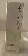 Mary Kay Botanical Effects Cl EAN Se 1 DRY/SENSITIVE 049505 Full Size 4 Oz Nib - $14.84