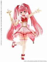 AZONE EX Cute 13th Series Magical CUTE Happy Shiny Koron 1/6 Doll Figure... - $223.73