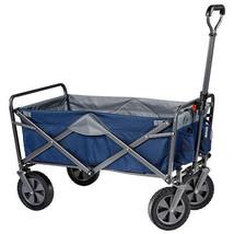 Mac Sports Folding Utility Wagon - $1.828,82 MXN