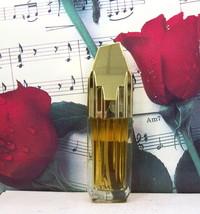 Givenchy Ysatis EDT Spray 1.7 FL. OZ. Vintage. NWOB - $119.99