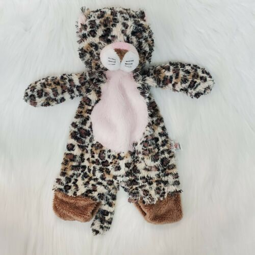 Carters Security Blanket Baby Boys Monkey Owl Elephant Whale Lovey Green NWT NEW