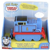Thomas & Friends Float and Go Water Toy Fisher-Price - $13.00