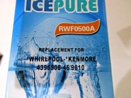 Kenmore Range 2 Customer Reviews And 119 Listings