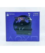 Hori RWA Racing Wheel Apex For PlayStation - PS4 / PS5 / PS3 (PS4-052U) - $115.96