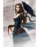 Alchemy Poster Flag Mists Of Vespertide  - $12.99