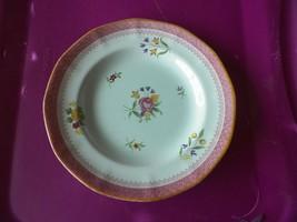 Adams Lowestoff salad plate 4 available - $11.04