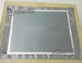 """NEW LQ150X1LX9A 15"""" 1024*768 LCD Screen Display Panel 90 days warranty - $147.25"""