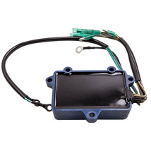 2 Cylinder Switch Box Ring Terminal Unit for Mercury Mariner 339-7452A19 - $75.44