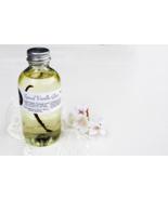 Spiced Vanilla Glaze Massage Oil - $46.98